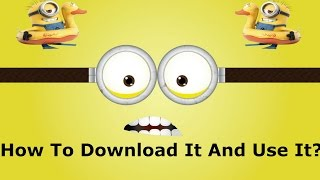 [ROBLOX] How To Download Speed And Noclip Hack??? Patched