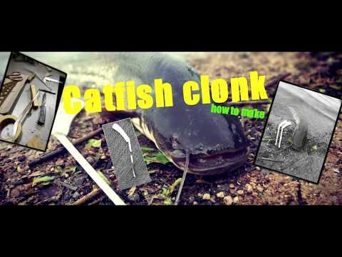 Clonk For Catfish