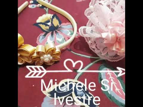 Michele Silvestre