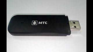 Безлимитный интернет 4G от МТС. Правда или туфта?