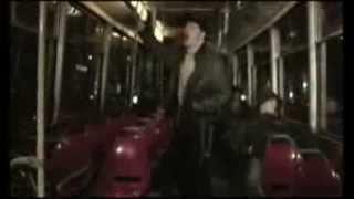Триада - Дежавю (Официальное видео)