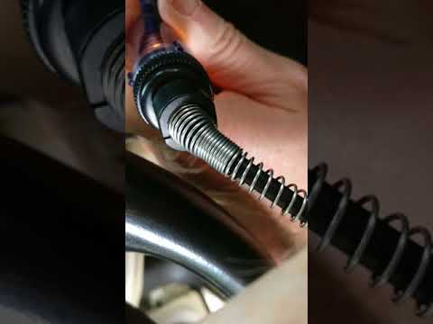 Video proof Silverstong radio not working