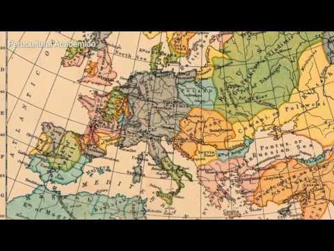 la-edad-media-europea