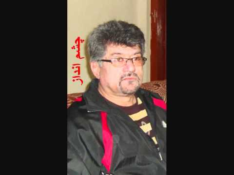 Razaq Mamoon