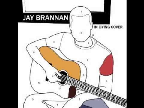 Jay Brannan Beautifully Lyrics