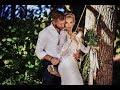 Rozhovor: Petr Gebauer - profesionální svatební fotograf