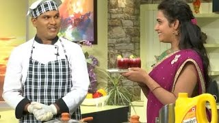 Abhiruchi  9th May 2017  Full Episode  ETV Telugu