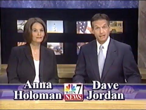 WITN 6pm News, 5/17/2006