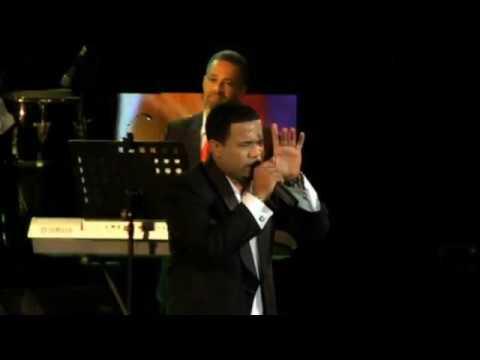 Quizas Si Quizas No   Los Toros Band    DJ Ricky   Intro Outro   130BPM Dj Felipe Alvarado