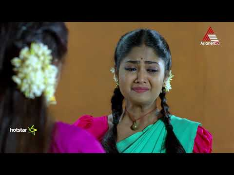 Mounaragam Episode 39 05-02-20 (Download & Watch Full Episode on Hotstar)