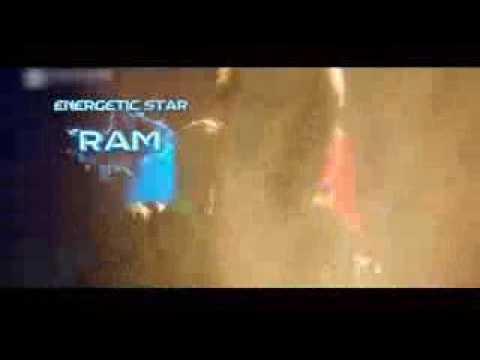 The super khiladi 3 south hindi dubbed full movie  (download link given below description)