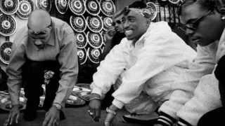 """Hard Westcoast Gangsta Rap Instrumental 2015 """"Westcoast Trouble"""""""