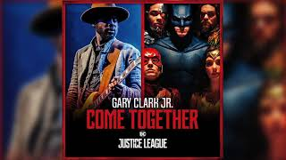 "Download Lagu 【主題歌】映画『ジャスティス・リーグ』 ""Come Together""  Gary Clark Jr. & Junkie XL Mp3"