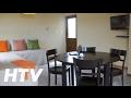 Viñas del Mar Apart & SPA Aparthotel en Mar de las Pampas