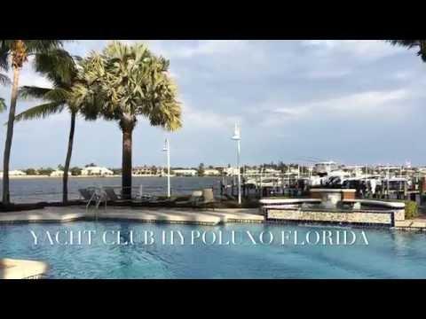 Florida lakeja dating alaikäisiä