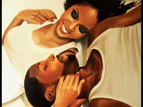 danciger black girls personals Date asian men & black women seeking blasian relationships blasian love forever™ is the #1 ambw dating website on the planet ambw dating: quality matches for friendship & marriage.