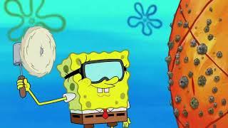 سبونج بوب  أفضل الأصدقاء Best Friends Spongebob  Arab