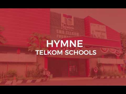Hymne Telkom Schools