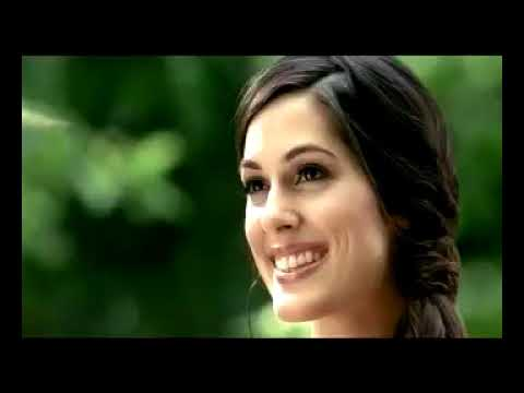 Lakme Fruit Blast Facewashes TV Commercial