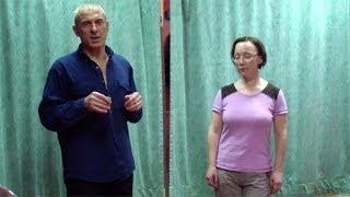 Эффективные упражнения для похудения рук женщинам(http://atletizm.com.ua/ - сайт об атлетизме, единоборствах и здоровом образе жизни. В этом видео мы рассмотрим основные..., 2014-03-01T20:30:45.000Z)