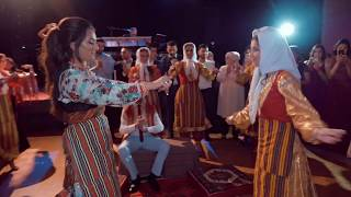 Video Kirsehirli damat ve Kastamonulu gelin SUPER GIRIS ( Fatih & Semra ) ESMEDIA download MP3, 3GP, MP4, WEBM, AVI, FLV Agustus 2018