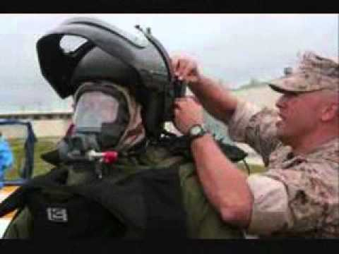 Marine corp EOD.wmv - YouTube
