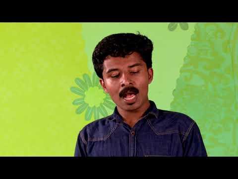 KSSP Song : Enthukondu എന്തുകൊണ്ട് എന്തുകൊണ്ട്  - children song
