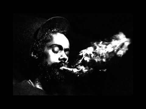 HQ HD - Damian Marley - It Was Written (Dubstep Chasing Shadows Remix) High Quality Audio