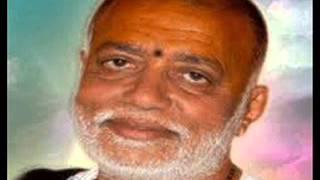 Morari Bapu Ram Katha - Bharat Milap Part -1