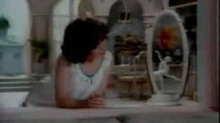 Aileen Quinn - Lucky Day