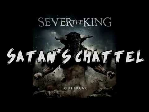 Sever The King -  A Display Of Power (With lyrics)