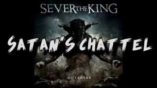 Watch Sever The King A Display Of Power video