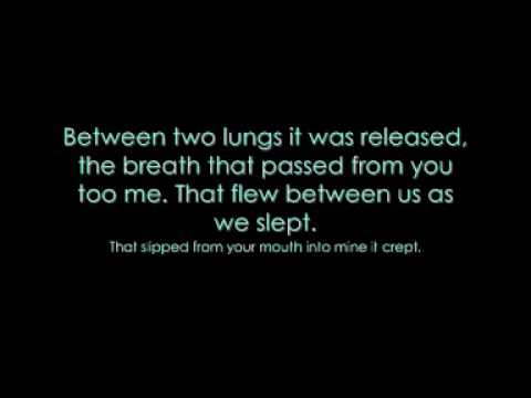 Florence + The Machine - Between two lungs With lyrics.