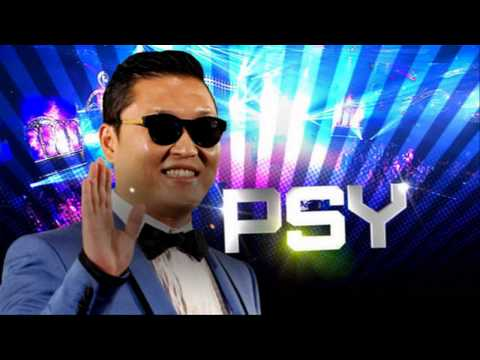 psy-gangnam-style-official-music-video-lyrics-&-[free-download]-mp3-2018