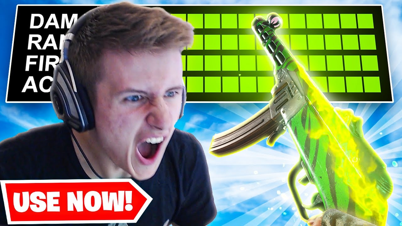 Download They BUFFED the PPSH and now it's BROKEN!! - Call of Duty Warzone