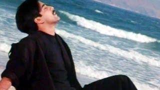 Priyamaina Neeku Songs - Veyi Janmalu - Tarun, Sneha, preeti - HD