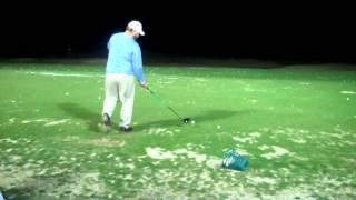 long drive challenge at the legends golf in myrtle beach sc