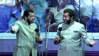 l envotement par la musique 2 avec pasteur marcello tunasi culte du 06 novembre 2016