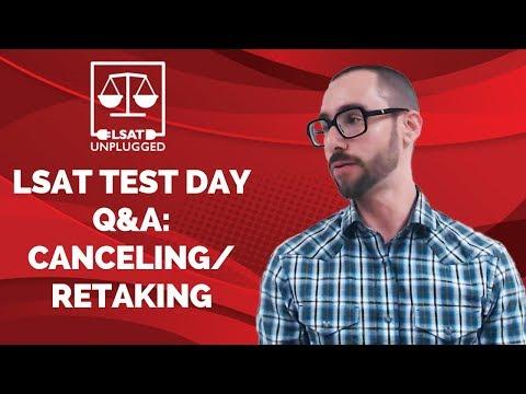 September 2018 LSAT Q&A with Steve Schwartz  LSAT Blog