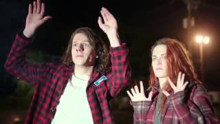 American Ultra Official Trailer 3 2015