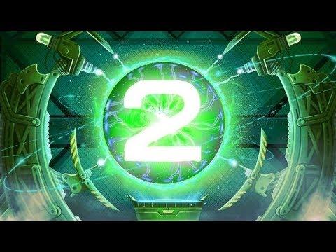 Tanki Online THE GAME DAY 2 ANSWER + EXPLANATION |ТАНКИ ОНЛАЙН ОТВЕТ НА ИГРУ 2 ДЕНЬ l РЕШЕНИЕ!