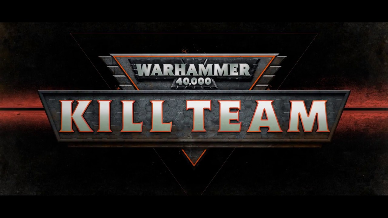 Warhammer 40 k dating sites
