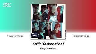 Download [Playlist] 도입부부터 느낌이 좋아! 언제 들어도 좋은 팝송 모음 - Part.3