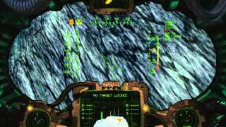 Archimedean Dynasty - Gameplay