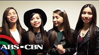 Bandila: 4th Impact wows at