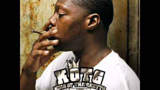 Download 2pac of the south? MP3 song and Music Video