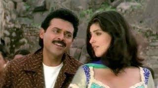 Telugu Super Hit Song - Emani Cheppanu Prema
