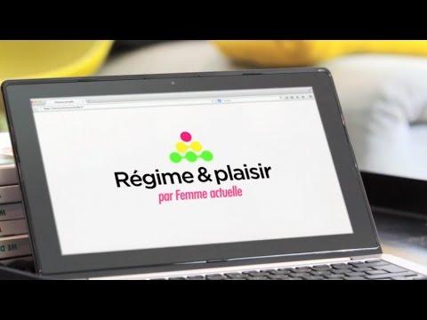 Femme actuelle regime et plaisir - Prismashop cuisine actuelle ...