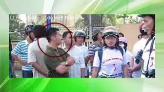 Lê Trương Hải Hiếu bị kỷ luật: Thêm tín hiệu sụp đổ 'gia tộc Lê Thanh Hải'