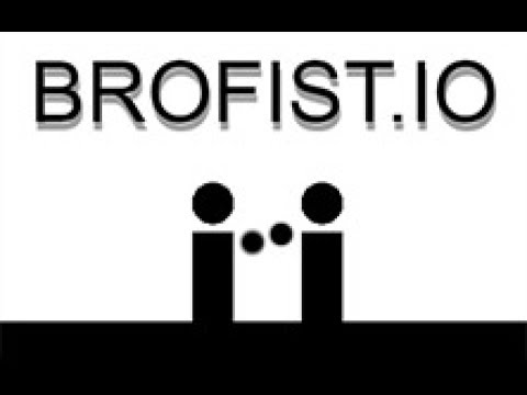 Brofist Io читы скачать - фото 4